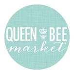 queenbeemarket152x152